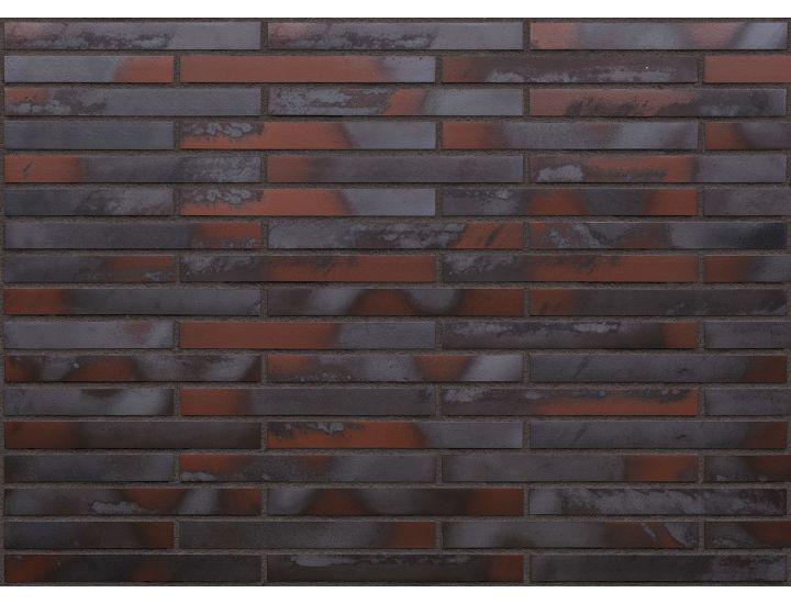 Клинкерная плитка King Klinker LF03 Iron clay