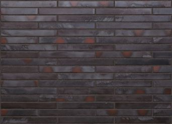 Клинкерная плитка King Klinker LF04 Brick capital