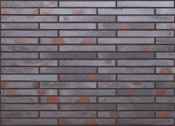 Клинкерная плитка King Klinker LF06 Argon wall