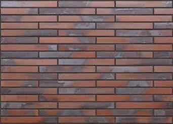 Клинкерная плитка King Klinker LF13 Brick republic