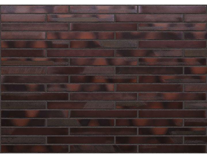 Клинкерная плитка King Klinker LF15 Another brick