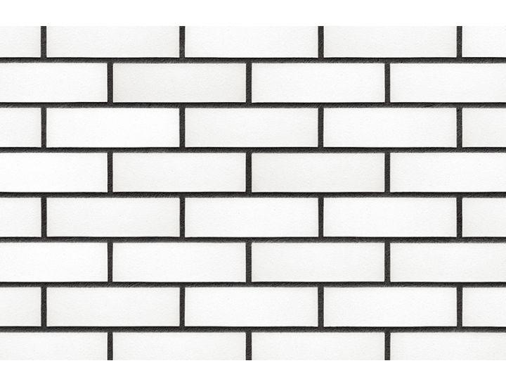 Плитка клинкерная King Klinker 29 Just White