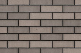 Плитка клинкерная King Klinker HF71 Snow brick