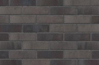Плитка клинкерная King Klinker HF67 Earth skin