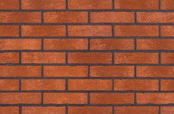 Клинкерная плитка King Klinker HF01 Marrakesh dust