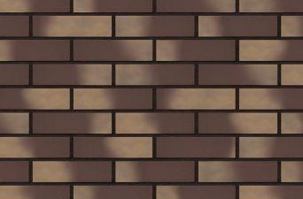 Клинкерная плитка King Klinker (13) Золотая осень