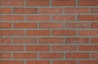 Клинкерная плитка King Klinker HF03 Brick tower