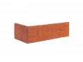 Клинкерная плитка King Klinker HF01 Marrakesh dust - изображение 3