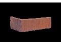 Клинкерная плитка King Klinker HF03 Brick tower - изображение 3