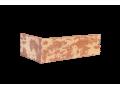 Клинкерная плитка King Klinker HF04 Alhambra sun - изображение 3