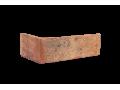 Клинкерная плитка King Klinker HF07 Old house - изображение 3