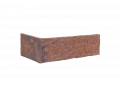 Клинкерная плитка King Klinker HF09 Tower bridge - изображение 3