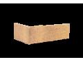 Клинкерная плитка King Klinker HF14 Sun city - изображение 3