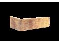 Клинкерная плитка King Klinker HF15 Rainbow brick - изображение 3