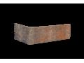 Клинкерная плитка King Klinker HF16 Bastille wall - изображение 3