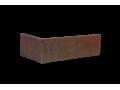 Клинкерная плитка King Klinker HF17 Red house - изображение 3