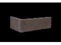 Клинкерная плитка King Klinker HF18 Dragon hill - изображение 3