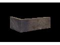 Клинкерная плитка King Klinker HF19 Dark fortress - изображение 4