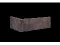 Клинкерная плитка King Klinker HF20 Monastic cellar - изображение 12