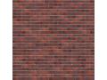 Клинкерная плитка King Klinker HF21 Aria rustica - изображение 8