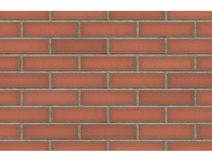 Клинкерная плитка King Klinker (19) Рубиновое пламя