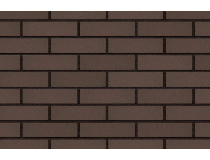 Клинкерная плитка King Klinker (03) Natural brown