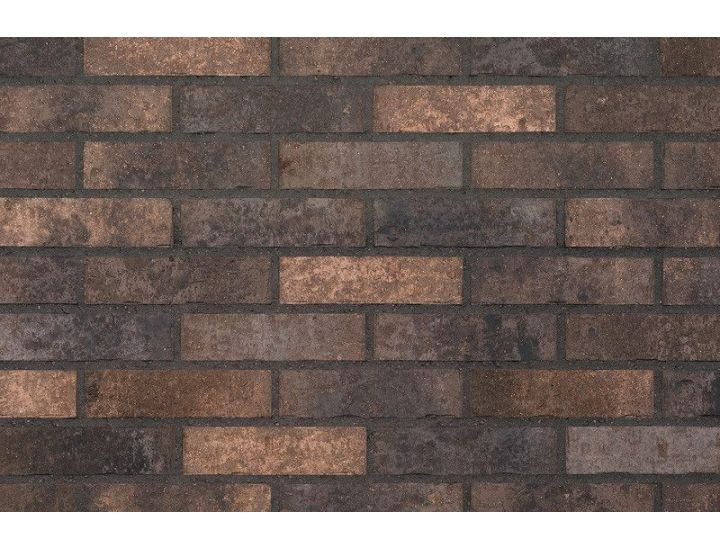 Клинкерная плитка King Klinker HF 20 Monastic cellar