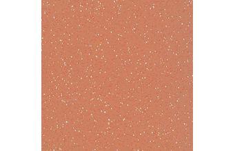 Клинкерная напольная плитка Cotto серия Karo grip