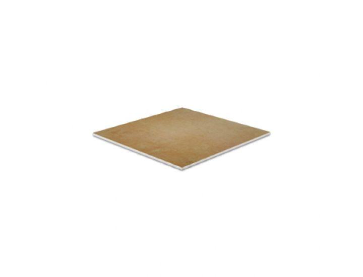 Клинкерная напольная плитка Cotto серия Provence
