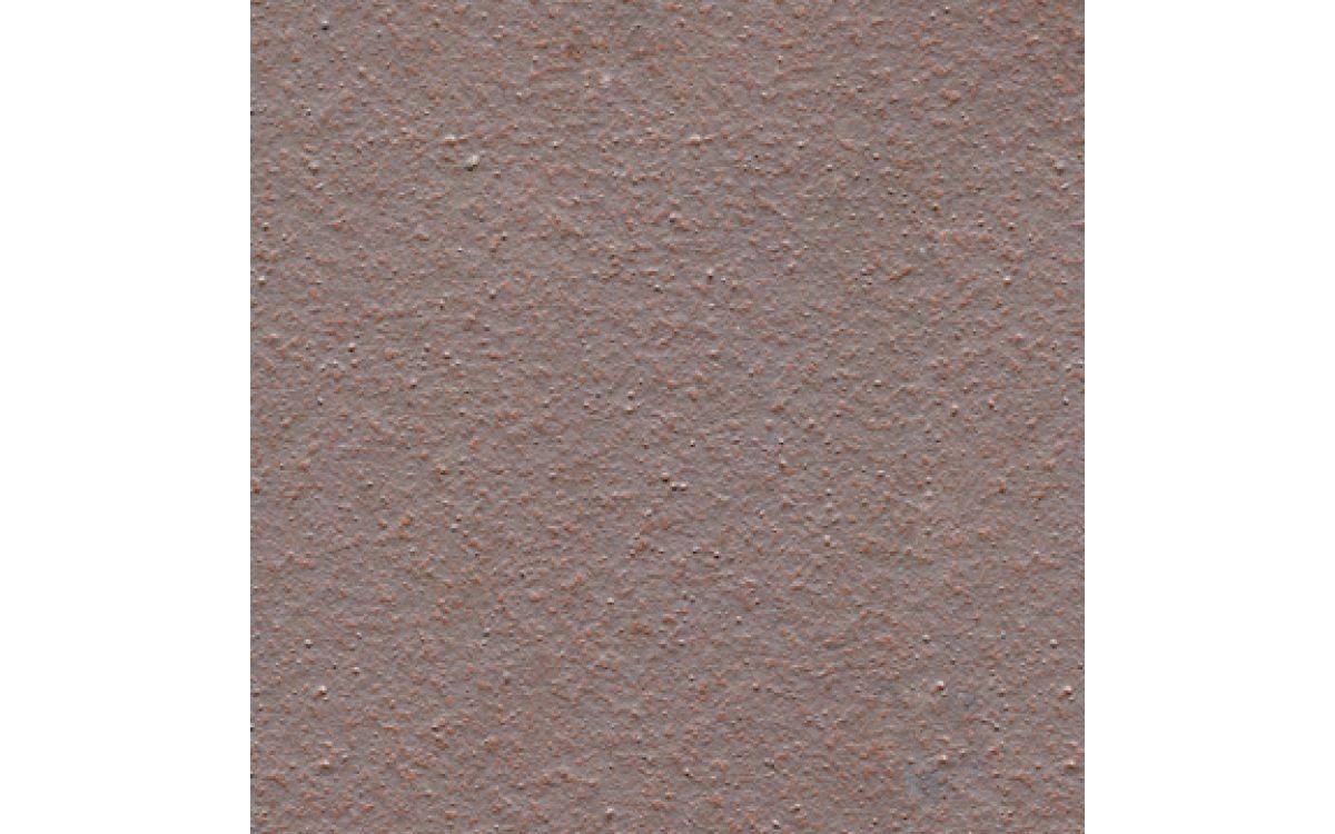 Клинкерная напольная плитка eisenschmelz серия spaltplatten — цена