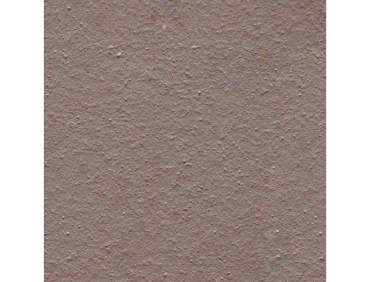 Клинкерная напольная плитка Eisenschmelz серия Spaltplatten
