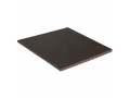 Клинкерная плитка для террас Gresmanc Timanfaya Base - изображение 1