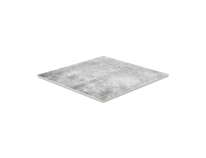 Клинкерная напольная плитка Hellgrau серия Atrium