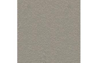 Клинкерная напольная плитка Dunkelgrau серия Spaltplatten