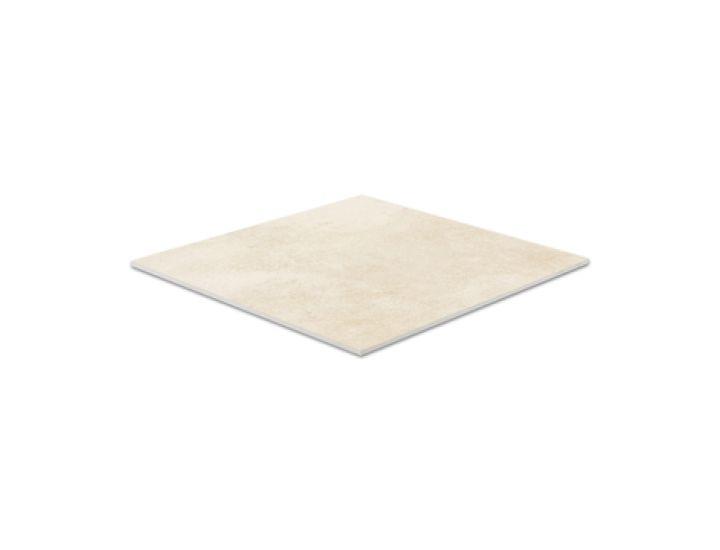 Клинкерная напольная плитка Silur creme серия Lithos