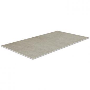 Клинкерная напольная плитка Quarzit grau серия Canyon