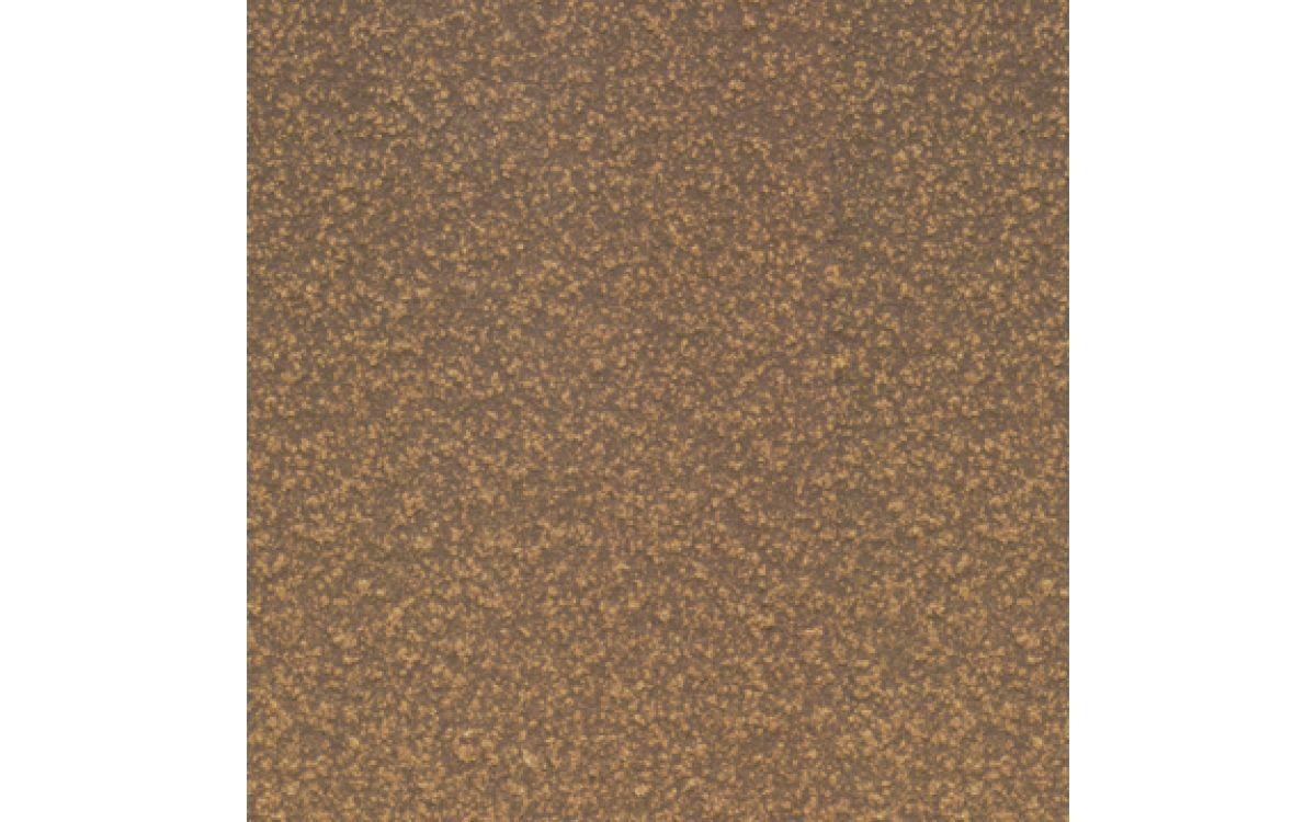Клинкерная напольная плитка reno серия spaltplatten — цена от Світ цегли