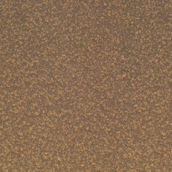 Клинкерная напольная плитка Reno серия Spaltplatten