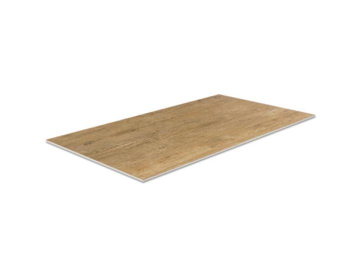 Клинкерная напольная плитка Oak gelbbraun серия Taiga