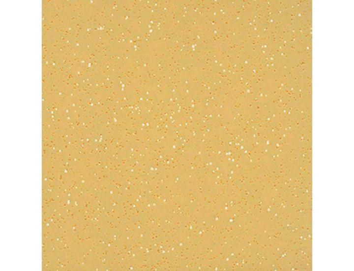 Клинкерная напольная плитка Gelb серия Karo grip