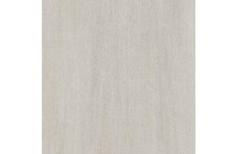 Клинкерная напольная плитка White creme серия Alamo