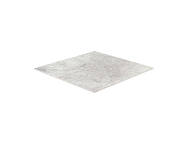 Клинкерная напольная плитка Birke серия Teba