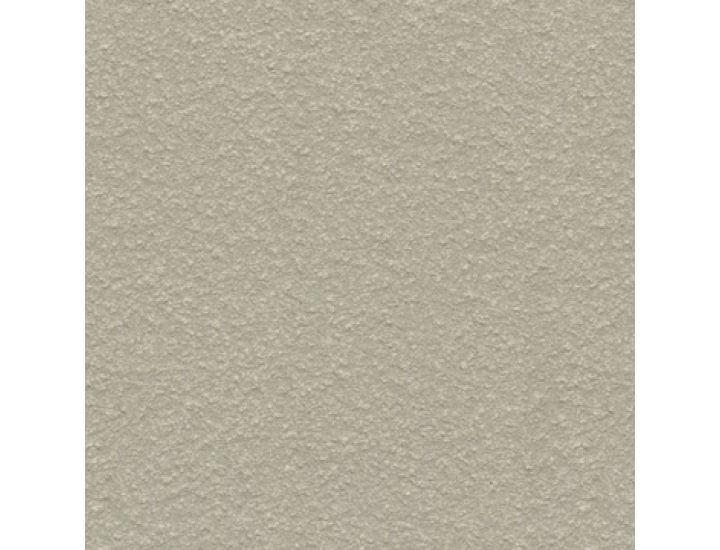 Клинкерная напольная плитка Hellgrau серия Spaltplatten