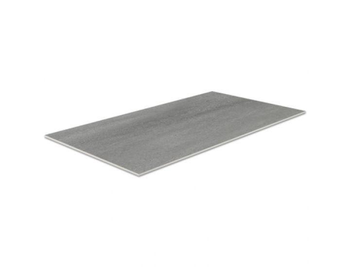 Клинкерная напольная плитка Grau серия Brava