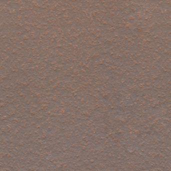 Клинкерная напольная плитка Montana серия Spaltplatten