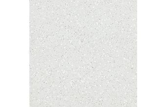 Клинкерная напольная плитка Weiss серия Karo grip white