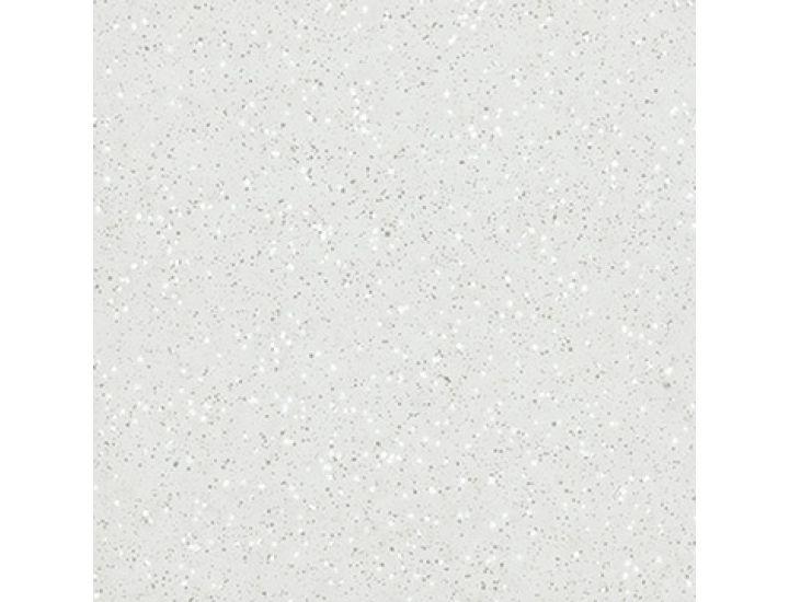 Клинкерная напольная плитка Weiss серия Karo grip