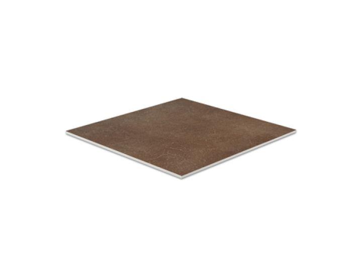 Клинкерная напольная плитка Engadin RH серия Alpen