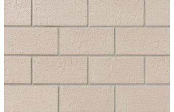 Клинкерная плитка тротуарная Stroeher Spaltklinker Aluminium Matt 238