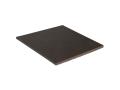Клинкерная плитка для террас Gresmanc Timanfaya Base Asper - изображение 1